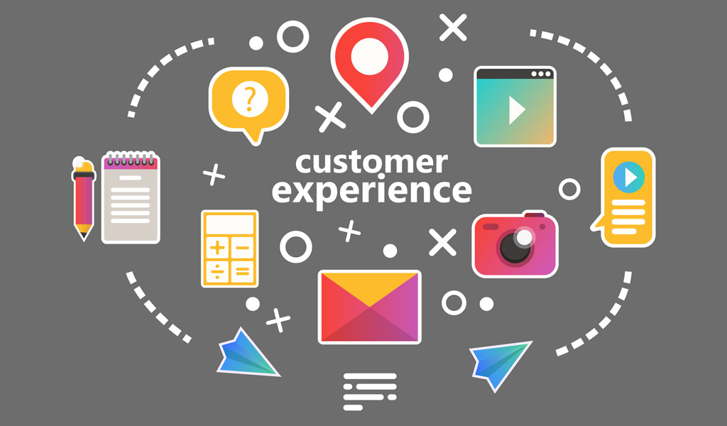6 Customer Experience Trends That Will Drive Growth for Your B2B SaaS Company, Tips, Guide